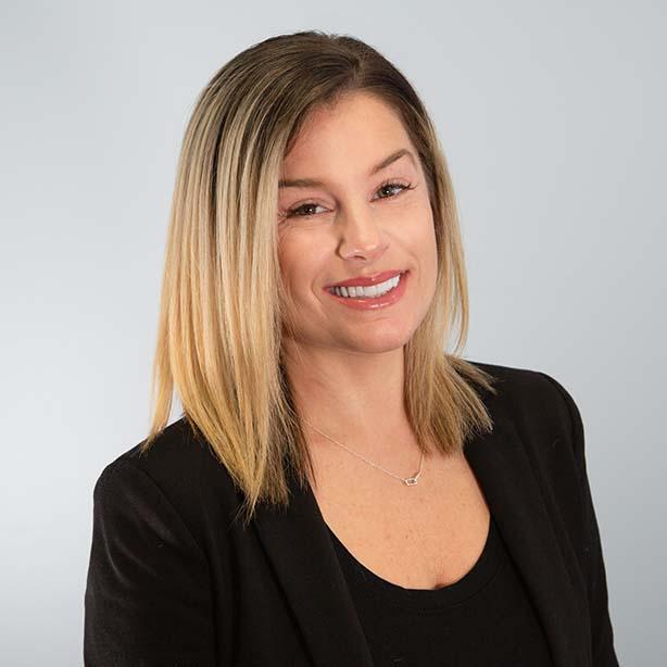 Jessica Choquette